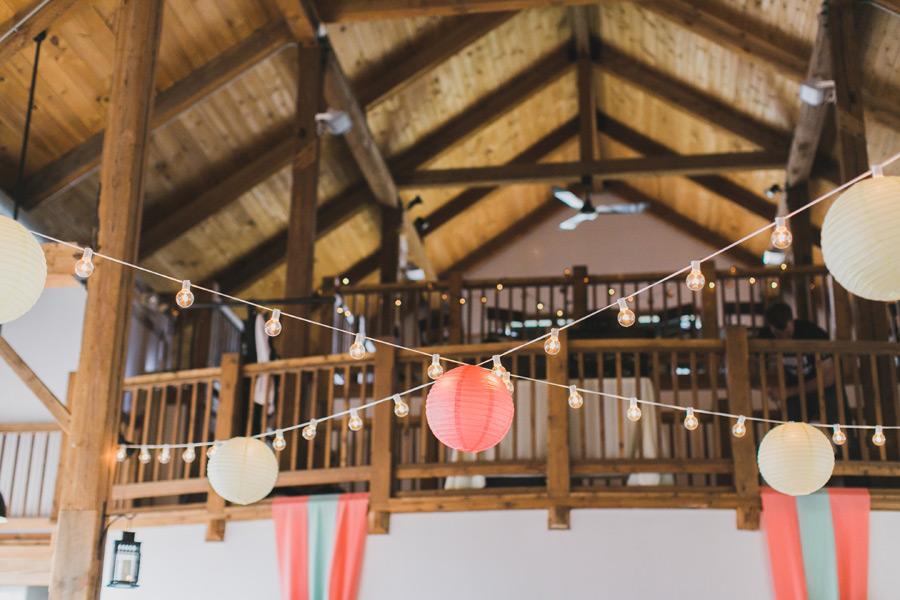 byron-colby-barn-wedding-041