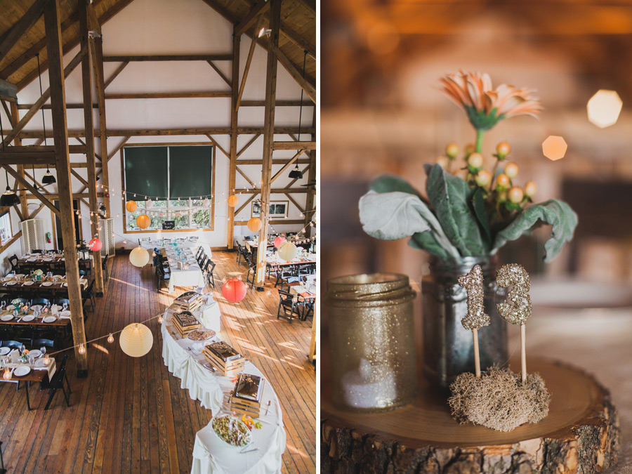 byron-colby-barn-wedding-042