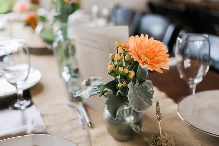 byron-colby-barn-wedding-043