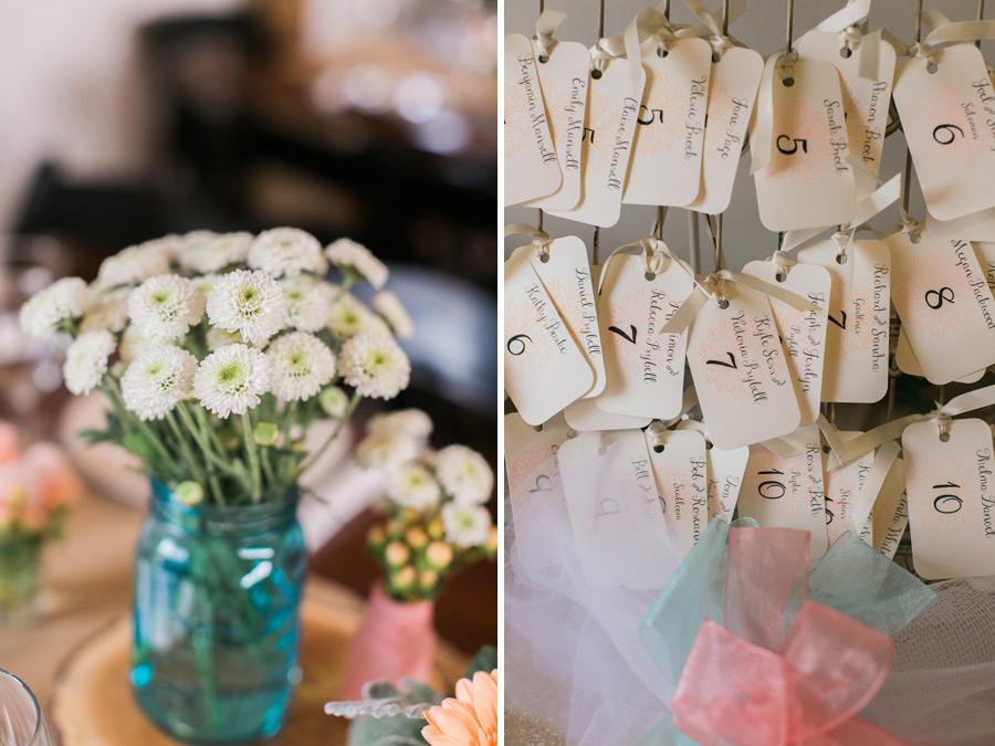 byron-colby-barn-wedding-045