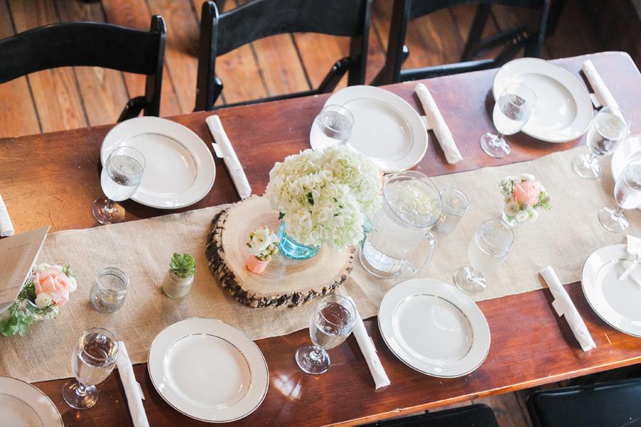 byron-colby-barn-wedding-046