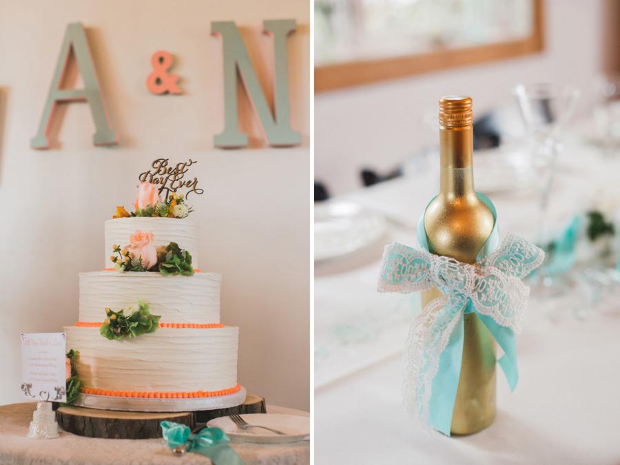 byron-colby-barn-wedding-047