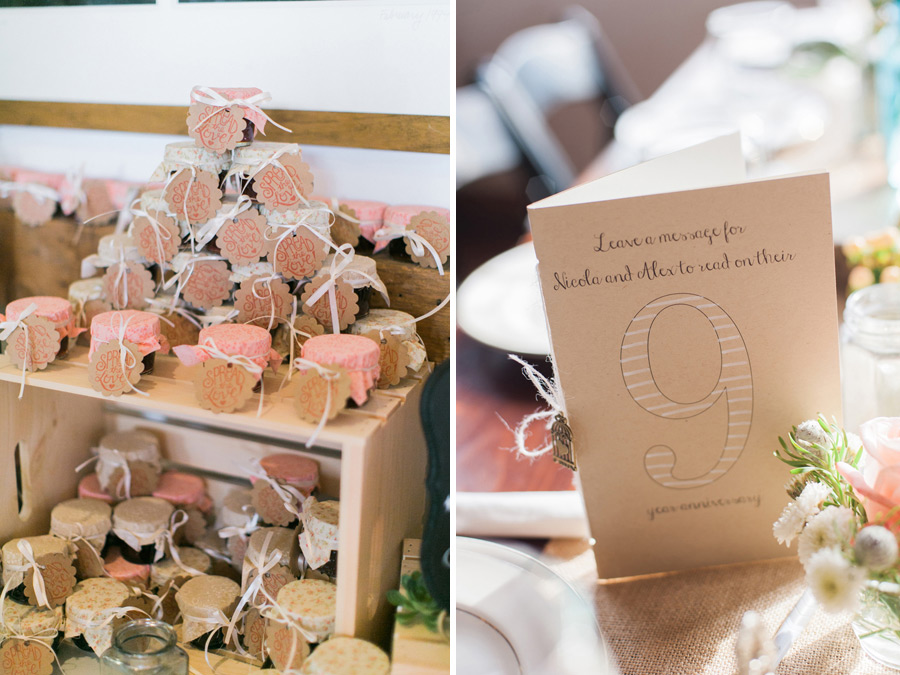 byron-colby-barn-wedding-048