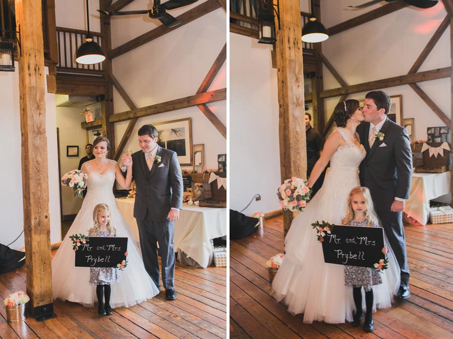 byron-colby-barn-wedding-049