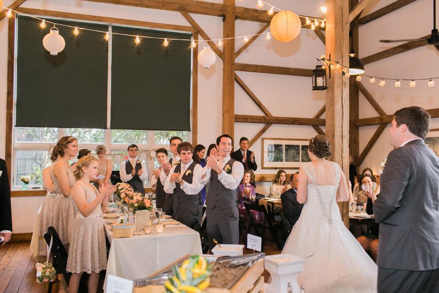 byron-colby-barn-wedding-050
