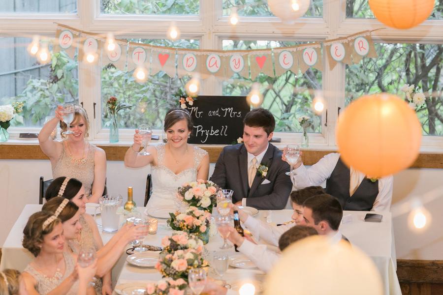 byron-colby-barn-wedding-051