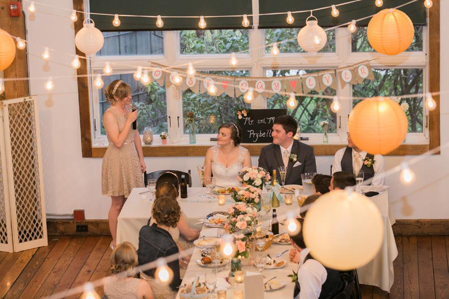 byron-colby-barn-wedding-052