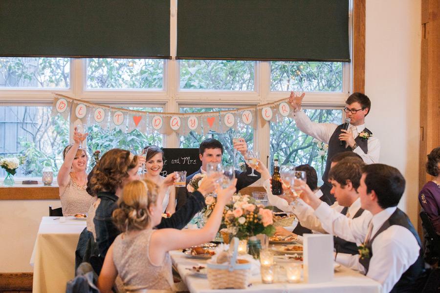 byron-colby-barn-wedding-053