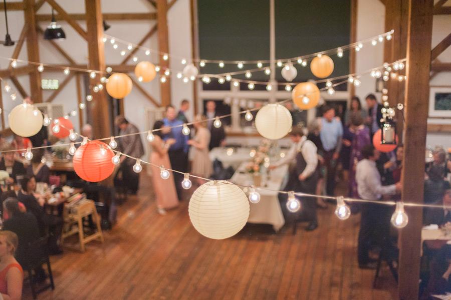 byron-colby-barn-wedding-054