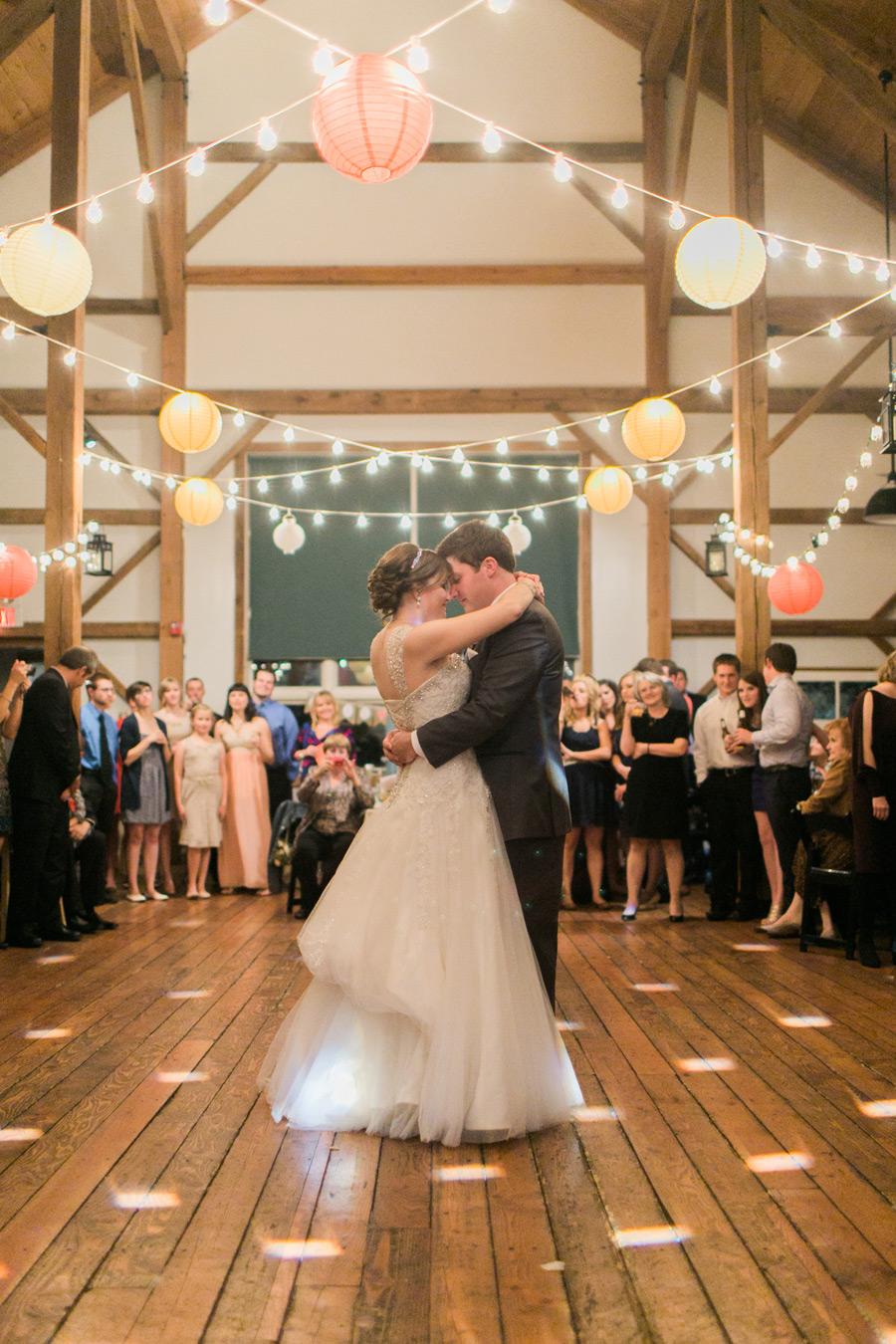 byron-colby-barn-wedding-056
