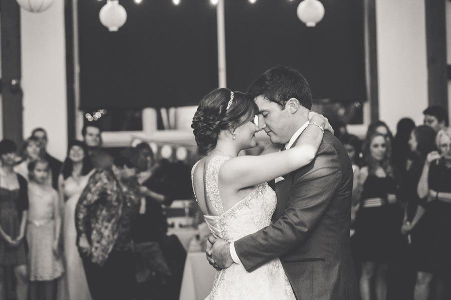 byron-colby-barn-wedding-057