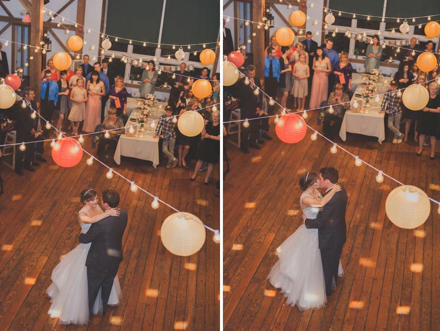 byron-colby-barn-wedding-058