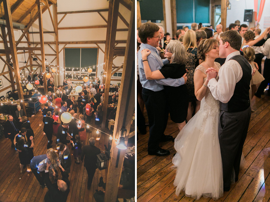byron-colby-barn-wedding-060