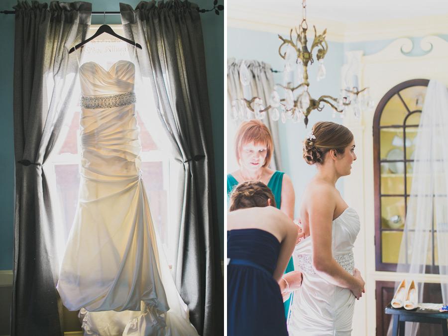 adler-planetarium-wedding-002