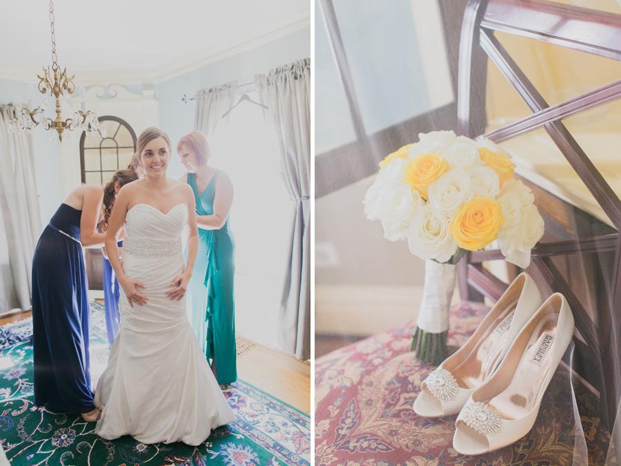 adler-planetarium-wedding-004