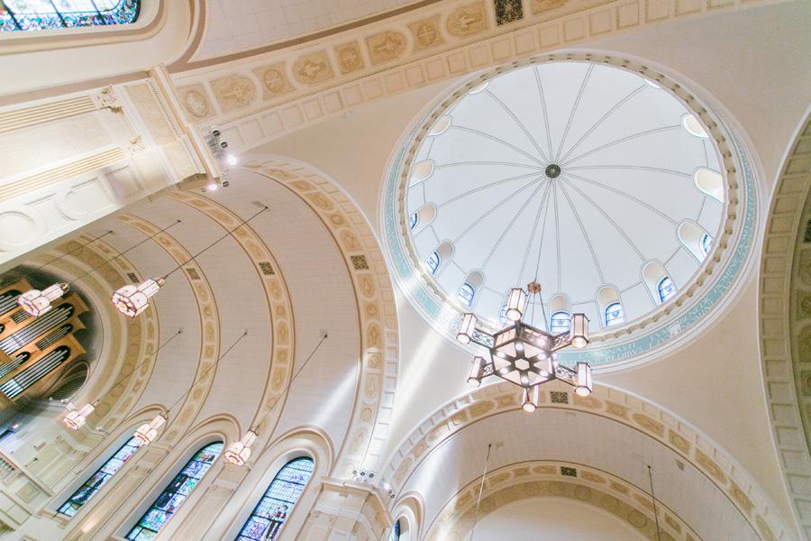 adler-planetarium-wedding-013