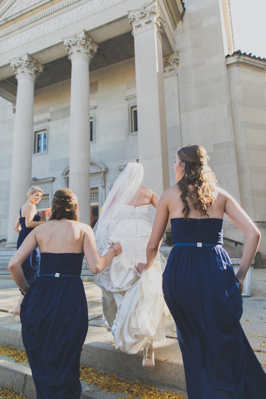 adler-planetarium-wedding-014