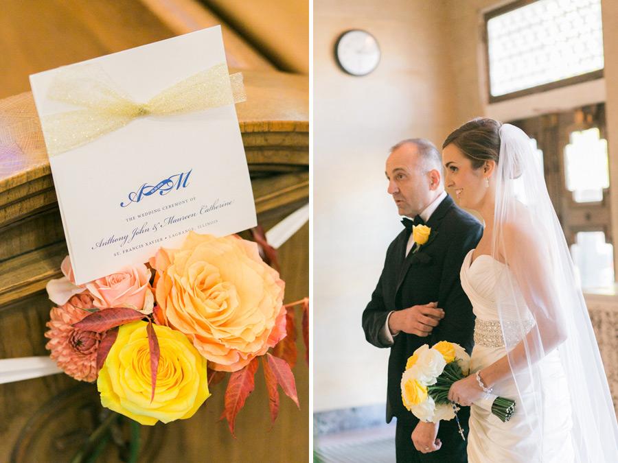 adler-planetarium-wedding-015