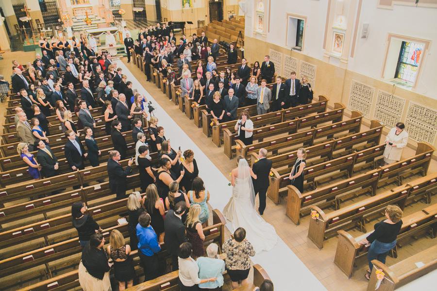 adler-planetarium-wedding-016