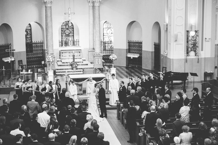 adler-planetarium-wedding-018