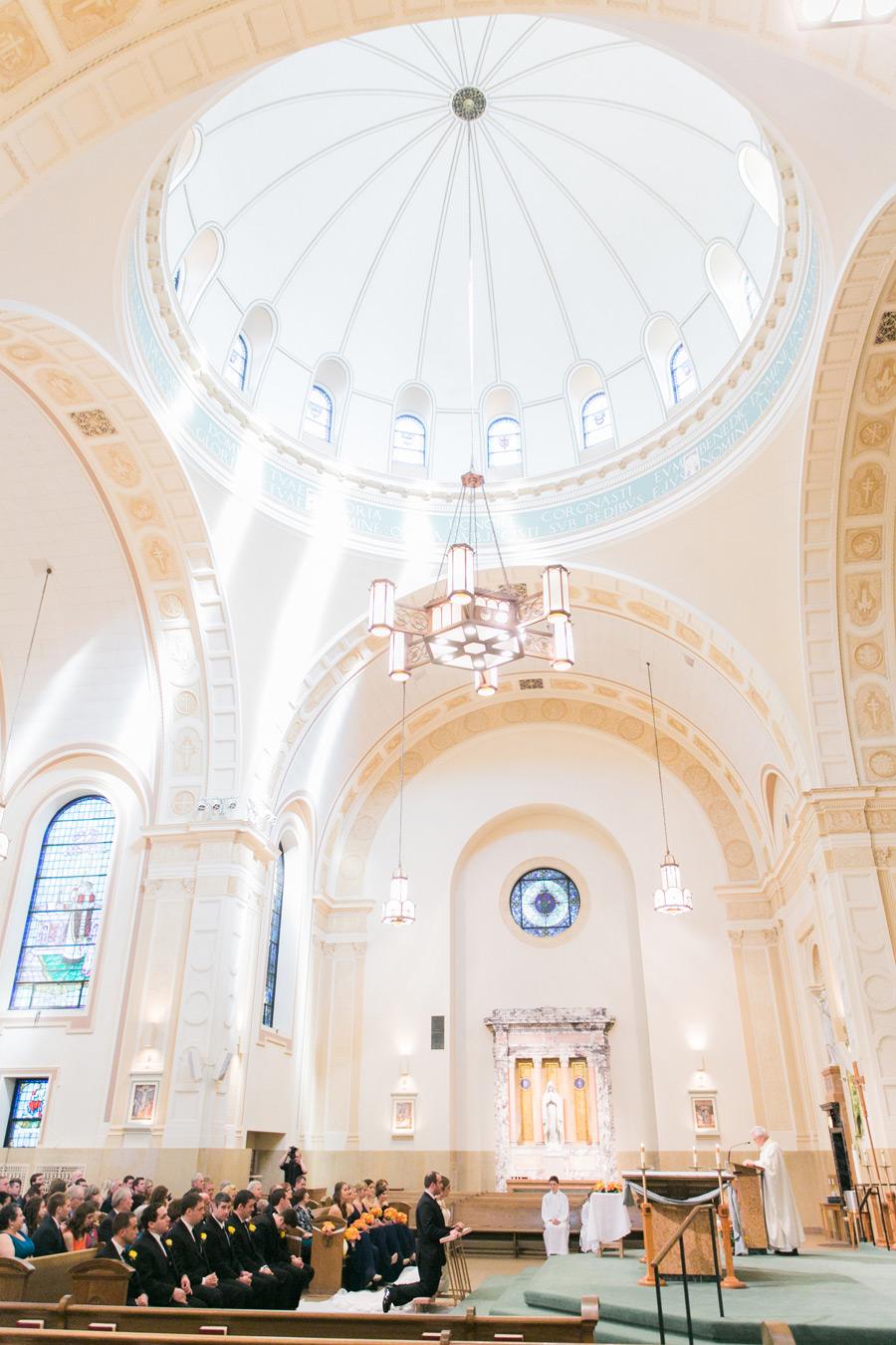 adler-planetarium-wedding-021