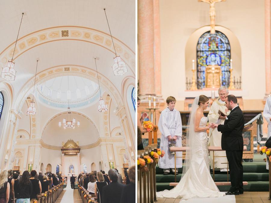 adler-planetarium-wedding-023