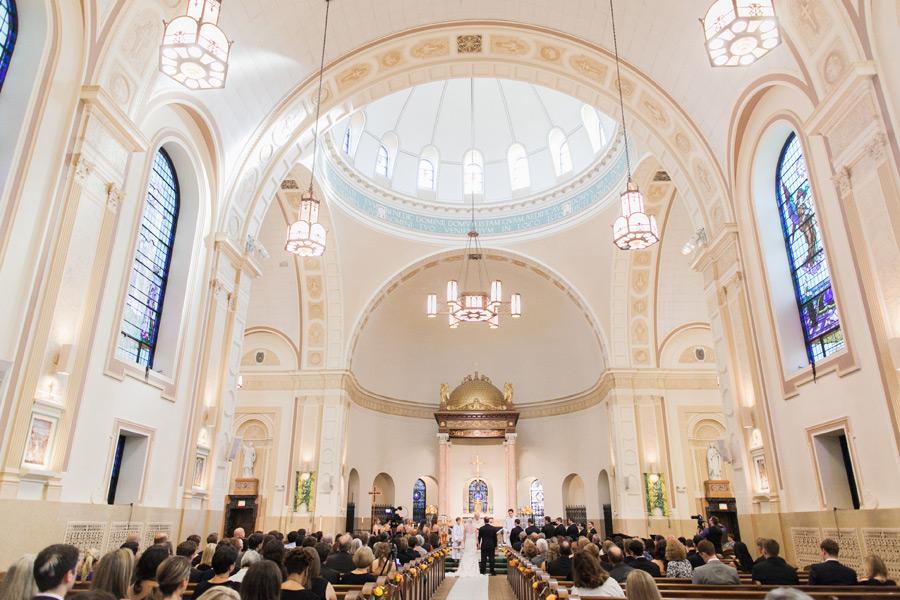 adler-planetarium-wedding-025