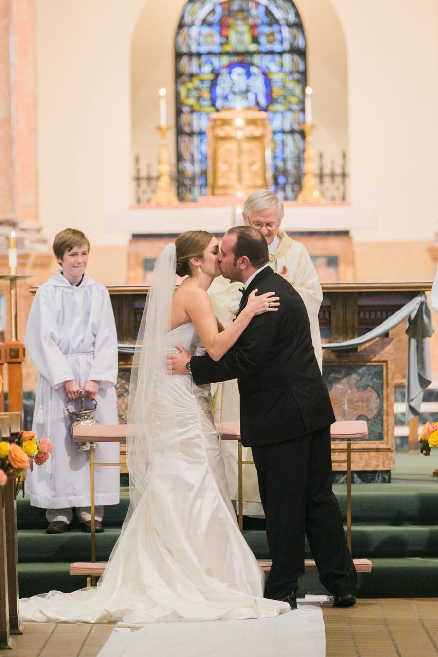adler-planetarium-wedding-027