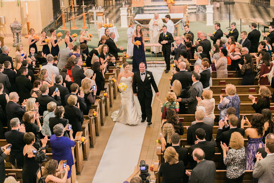 adler-planetarium-wedding-028