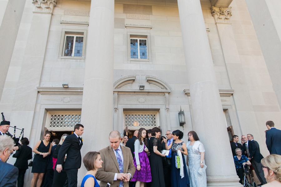 adler-planetarium-wedding-029