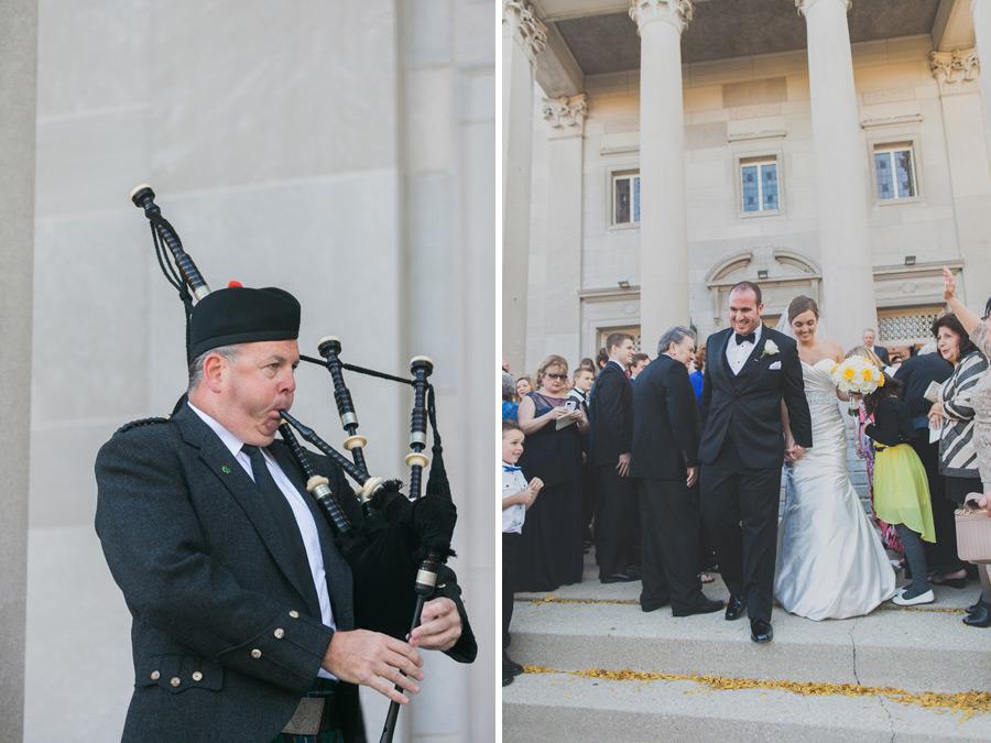 adler-planetarium-wedding-030