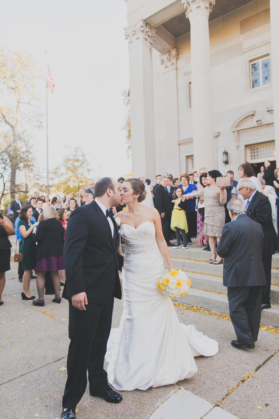 adler-planetarium-wedding-032