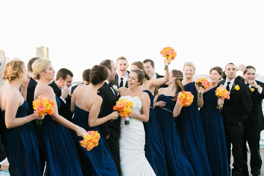 adler-planetarium-wedding-037