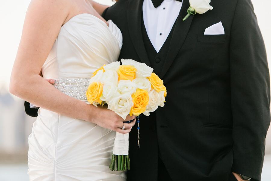 adler-planetarium-wedding-045