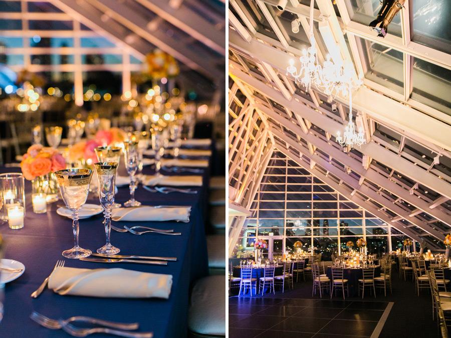 adler-planetarium-wedding-050