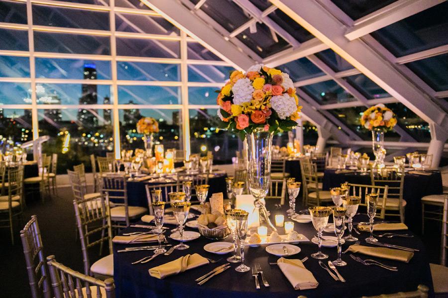adler-planetarium-wedding-052