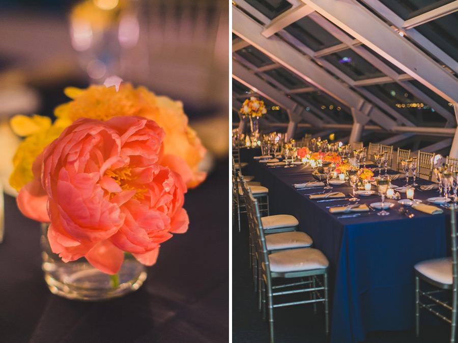 adler-planetarium-wedding-053