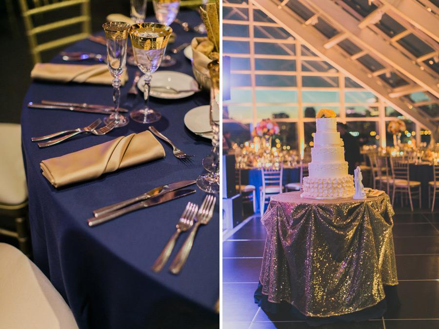 adler-planetarium-wedding-054