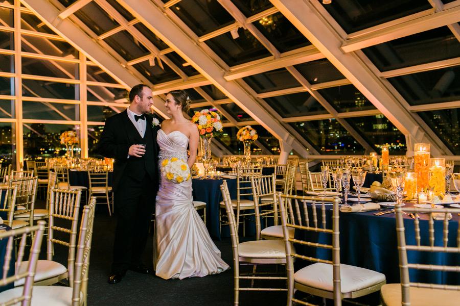adler-planetarium-wedding-055