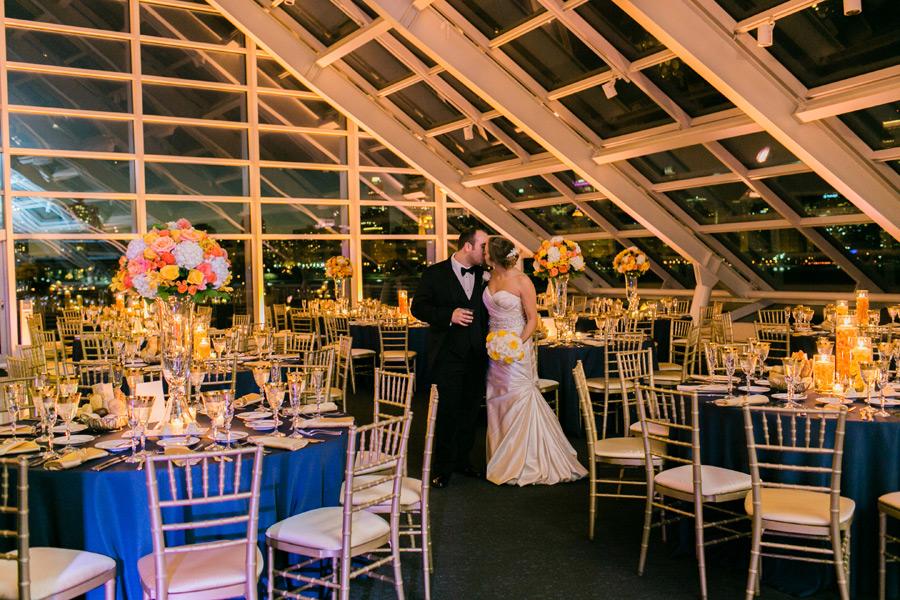 adler-planetarium-wedding-056