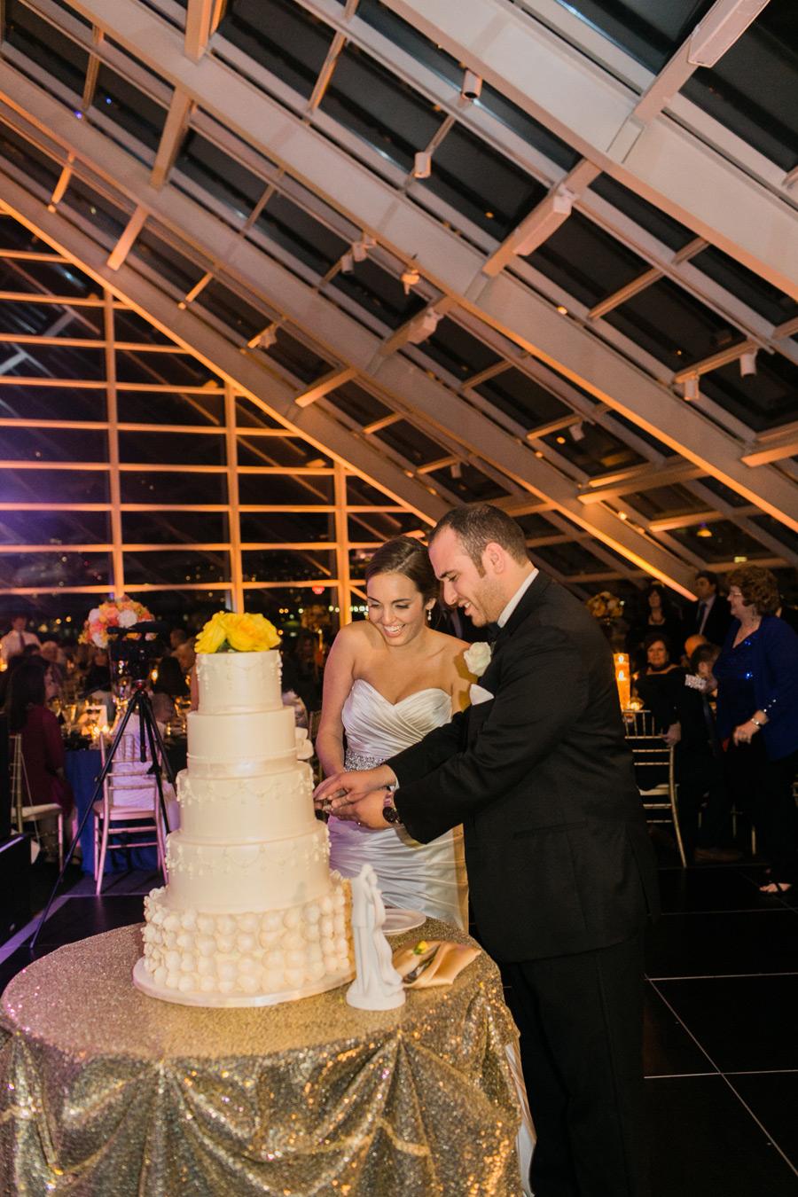 adler-planetarium-wedding-058