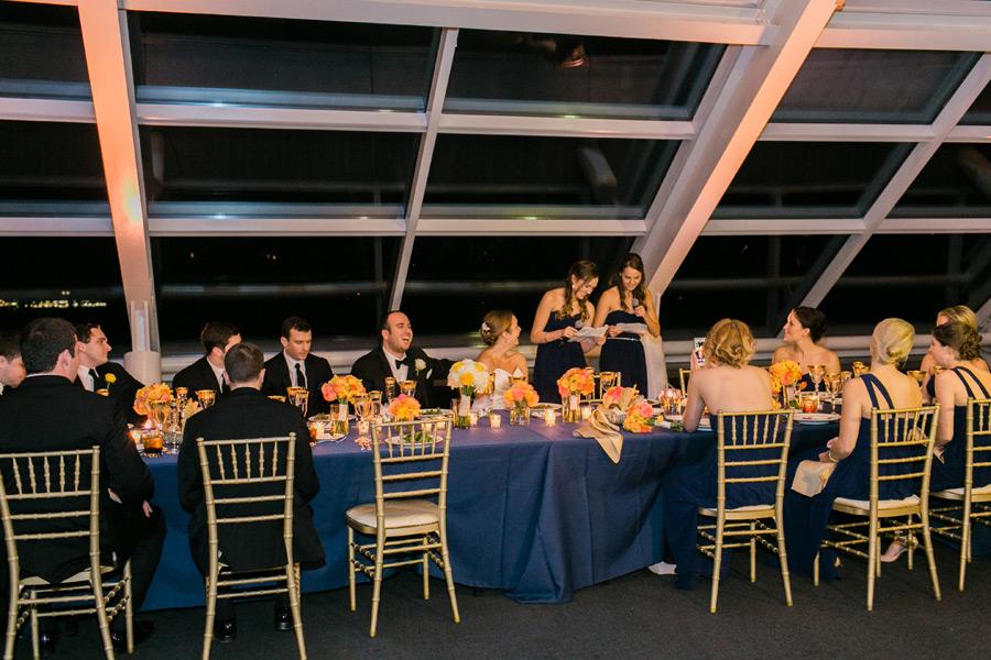 adler-planetarium-wedding-059
