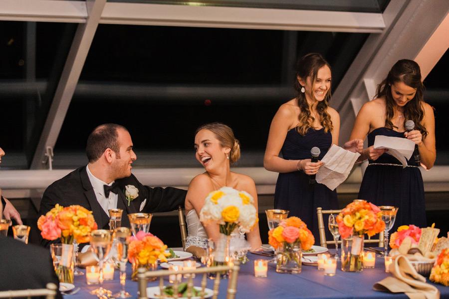 adler-planetarium-wedding-060
