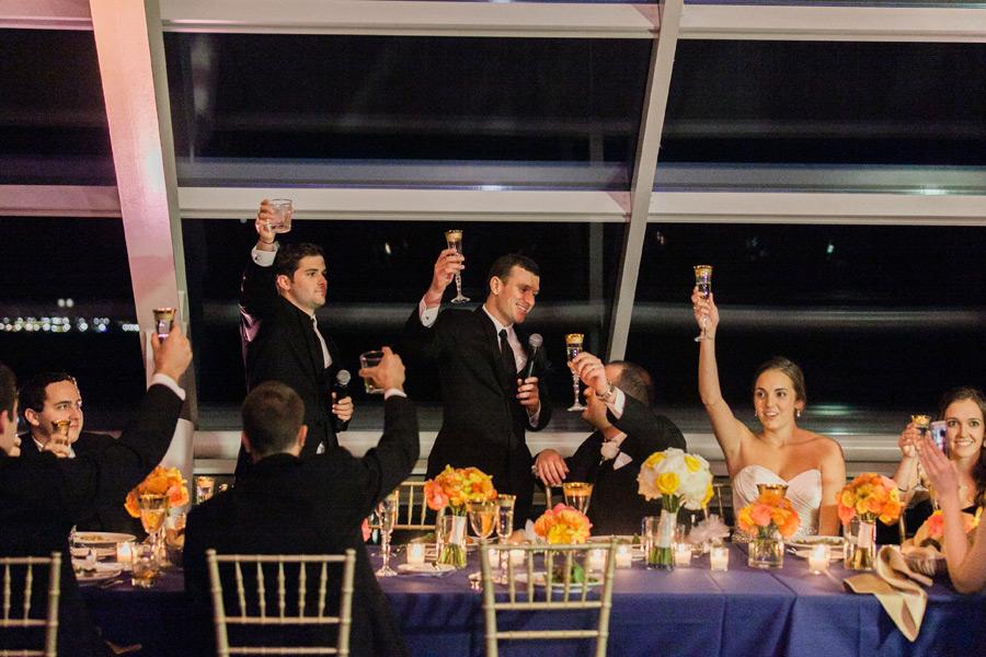 adler-planetarium-wedding-062