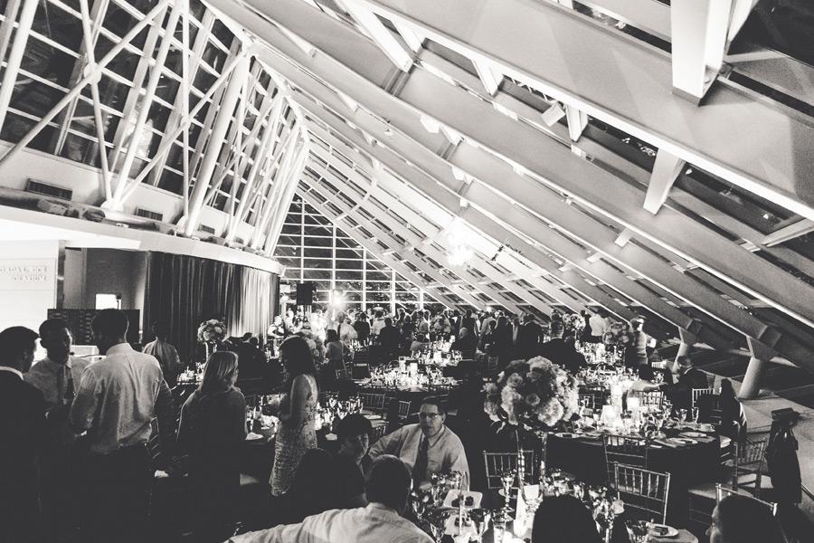 adler-planetarium-wedding-063