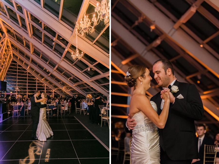 adler-planetarium-wedding-064
