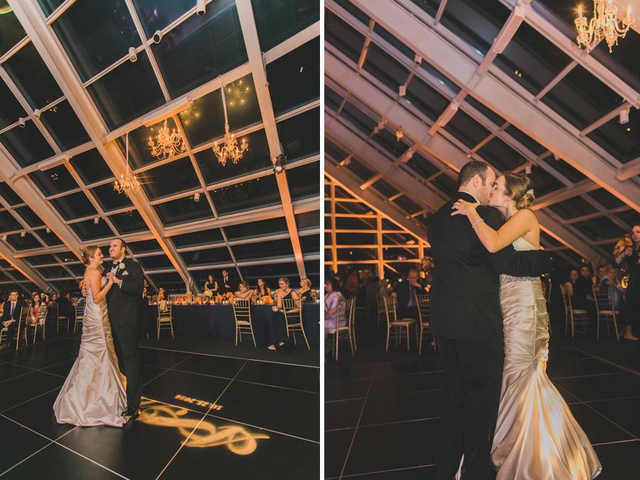 adler-planetarium-wedding-066
