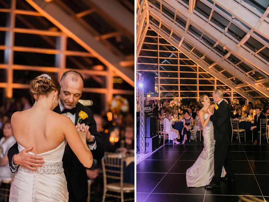 adler-planetarium-wedding-067