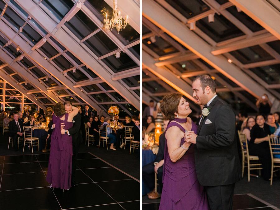 adler-planetarium-wedding-068
