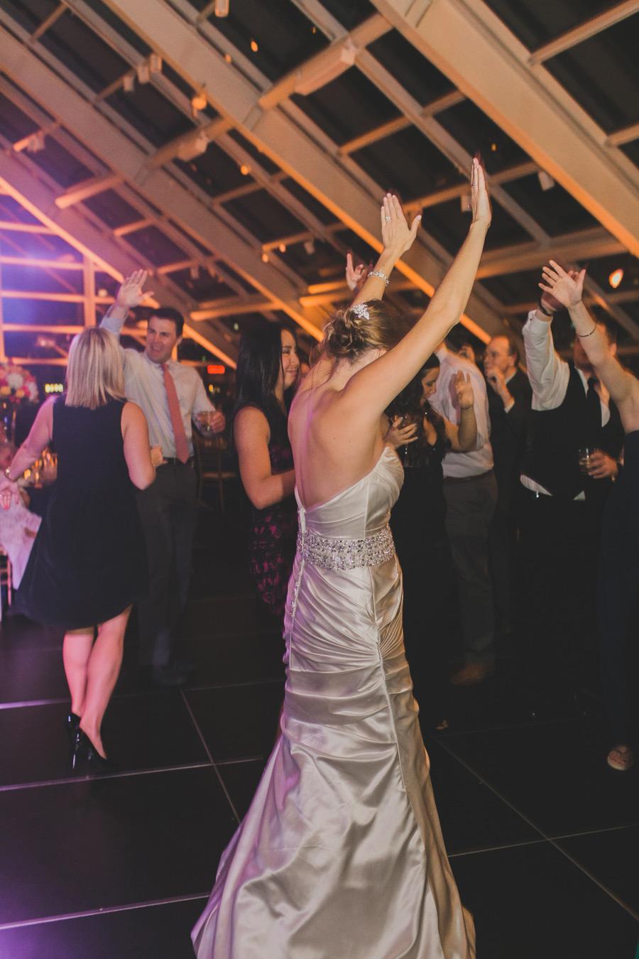 adler-planetarium-wedding-069